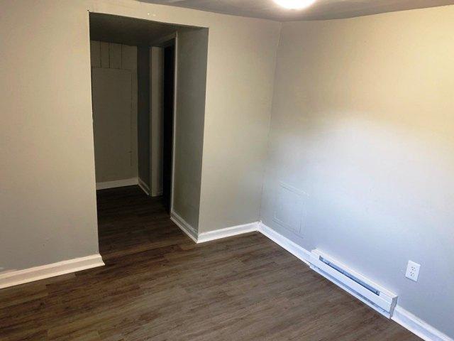 Bedroom featured at 314 Barrett St, Danville, VA 24541