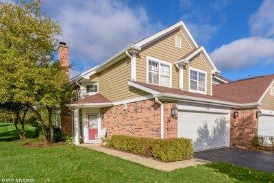 DelBoccio/Marchetti Group Real Estate Team, Arlington ...