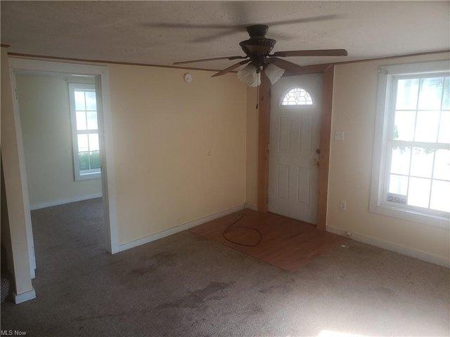 Property featured at 296 Washington St, Elizabeth, WV 25270
