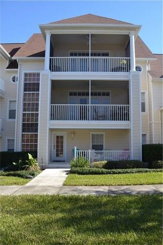 Clermont Yacht Club Clermont FL Condos Amp Townhomes For Sale