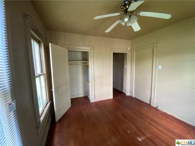 Property featured at 2109 S Laurent St, Victoria, TX 77901