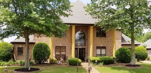 Summer Manor Community Memphis Tn 38112 Viewsummer Co