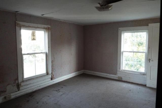 Bedroom featured at 10008 Atlantic Rd, Atlantic, VA 23303