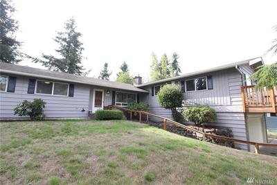 30223 7th Ave S, Federal Way, WA, 98003