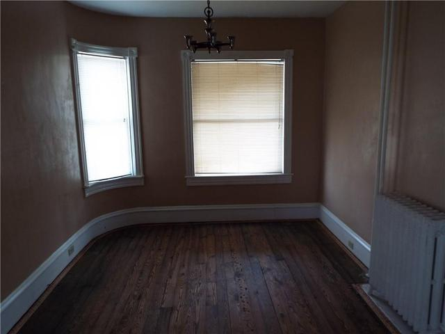 Property featured at 332 2nd St, Johnstown, PA 15909