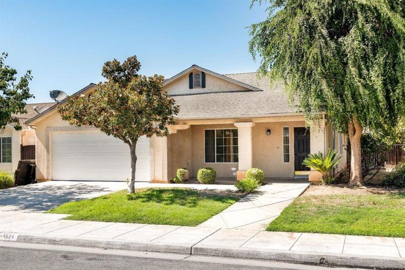 3 Bedroom Apartments Fresno Ca 93722 | www.resnooze.com