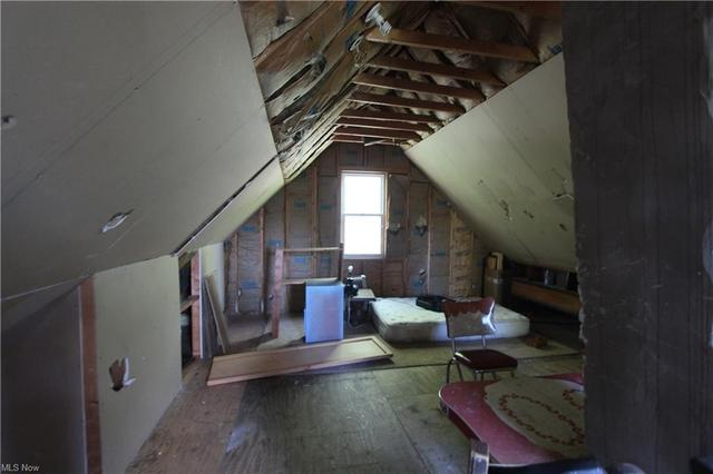 Property featured at 3126 W 82nd St, Cleveland, OH 44102