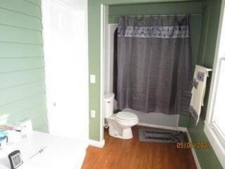 Bathroom featured at 177 Slaughter Ave, Camp Hill, AL 36850
