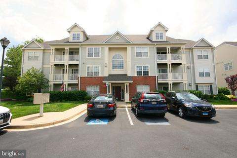 https www realtor com realestateandhomes search frederick md