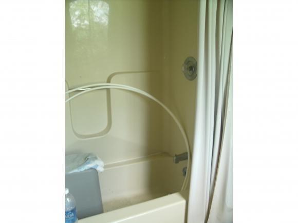 Bathroom featured at 83 S Main St, Moravia, NY 13118