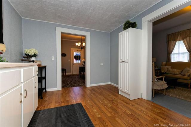 Property featured at 350 S Cedar St, Marengo, IN 47140