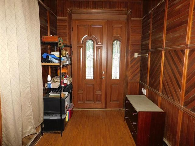 Property featured at 16 S Main St, Cohocton, NY 14826