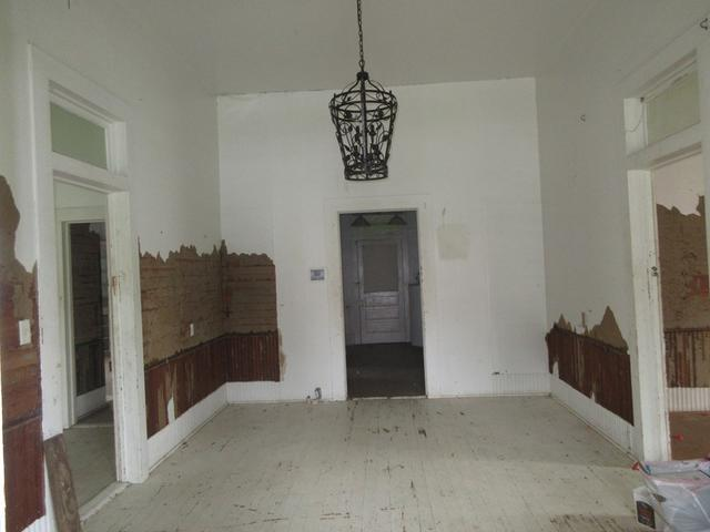 Property featured at 333 Fleming St, Brundidge, AL 36010
