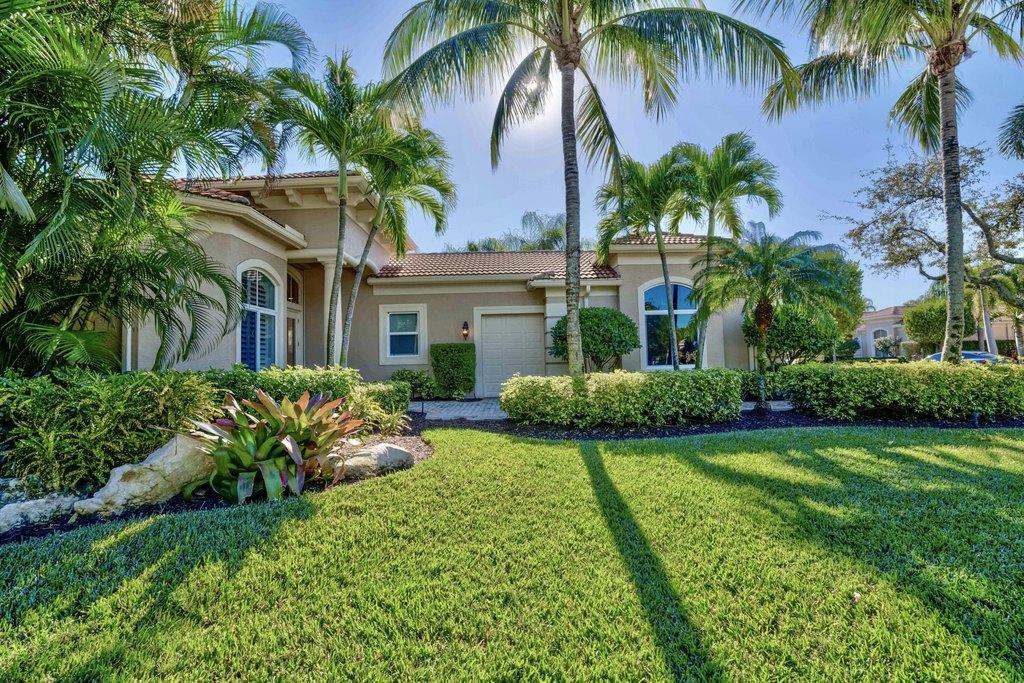 201 porto vecchio way palm beach gardens fl 33418
