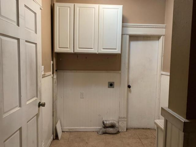 Bathroom featured at 108 Second St, Beaver, IA 50031