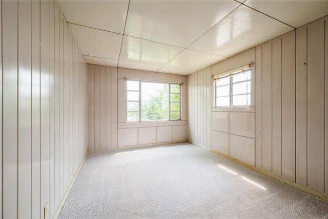 Property featured at 2003 Williams Blvd SW, Cedar Rapids, IA 52404