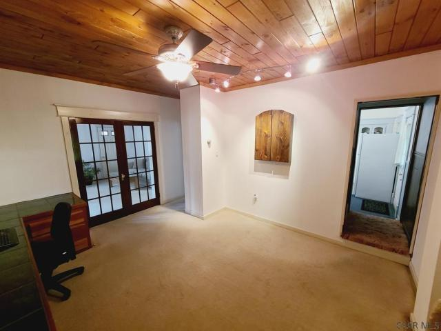 Property featured at 991 Ash St, Johnstown, PA 15902