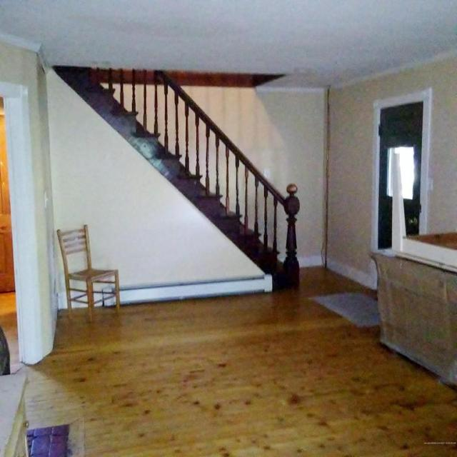 Property featured at 71 N Main St, Andover, ME 04216