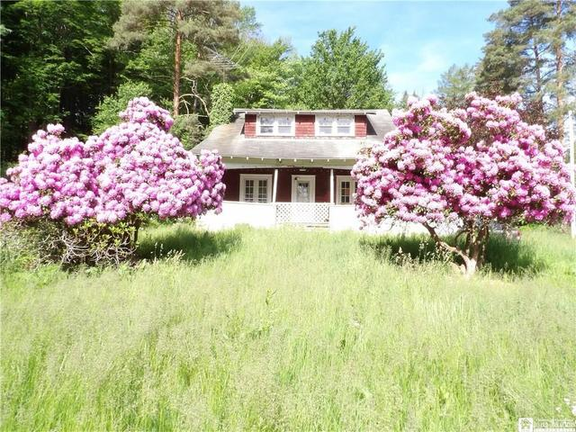 House view featured at 3035 Route 394, Ashville, NY 14710