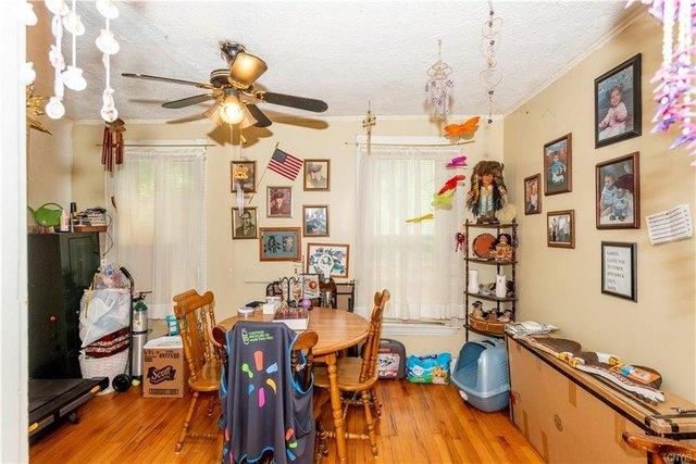 Property featured at 205 Barrett St, Syracuse, NY 13204