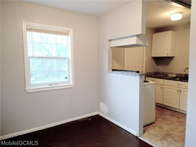 Kitchen featured at 2056 S Bucker Rd, Mobile, AL 36605