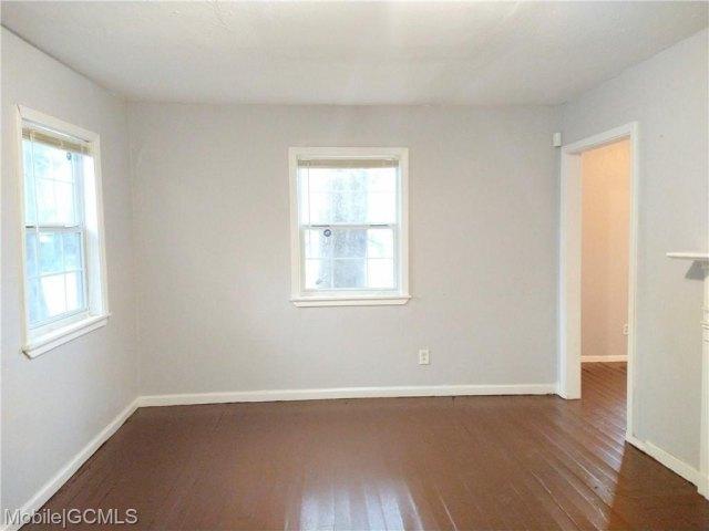 Bedroom featured at 2056 S Bucker Rd, Mobile, AL 36605