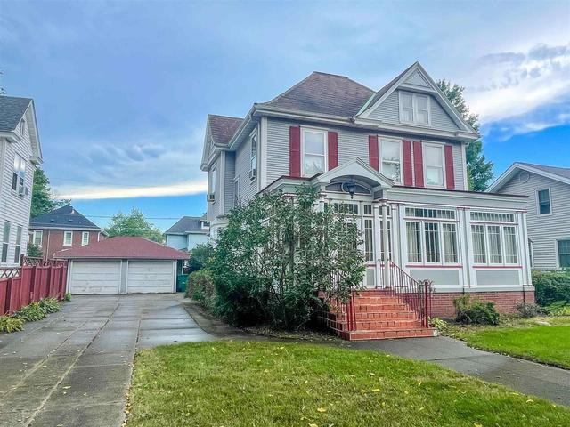 Property featured at 1015 S 5th St, Pekin, IL 61554