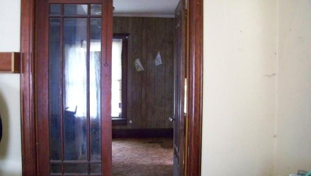 Property featured at 18 S Wilson Ave, Chanute, KS 66720