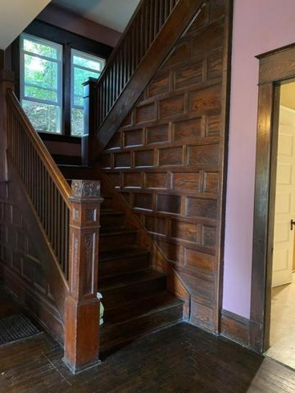 Property featured at 310 Innis St, Oil City, PA 16301