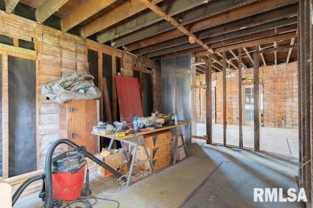 Property featured at 522 5th St, Lacon, IL 61540