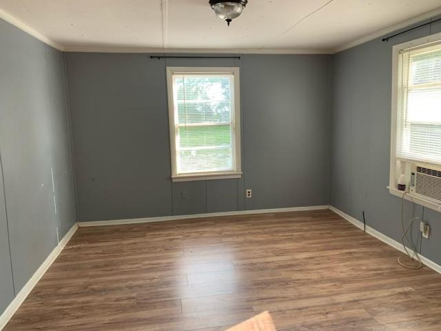 Bedroom featured at 12744 Minor Hill Hwy, Minor Hill, TN 38473