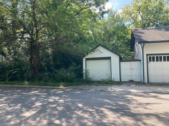 Property featured at 1833 Goodman Ave, Cincinnati, OH 45239