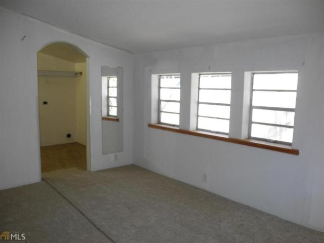 Property featured at 184 Cato St, Manchester, GA 31816