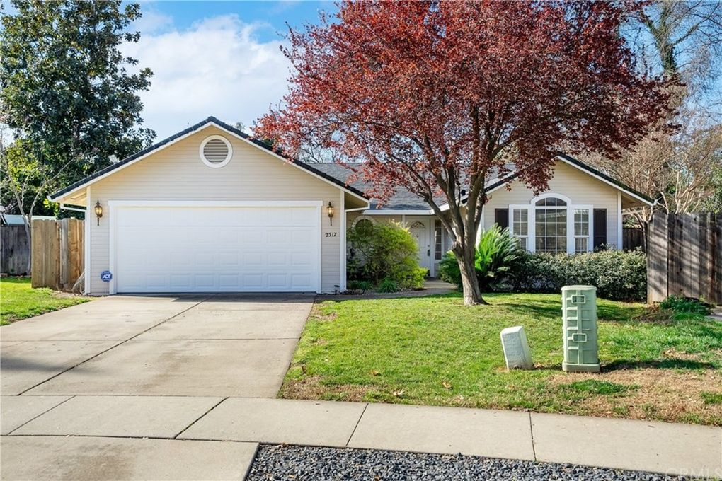 https www realtor com realestateandhomes detail 2517 new heather way chico ca 95973 m20204 35242