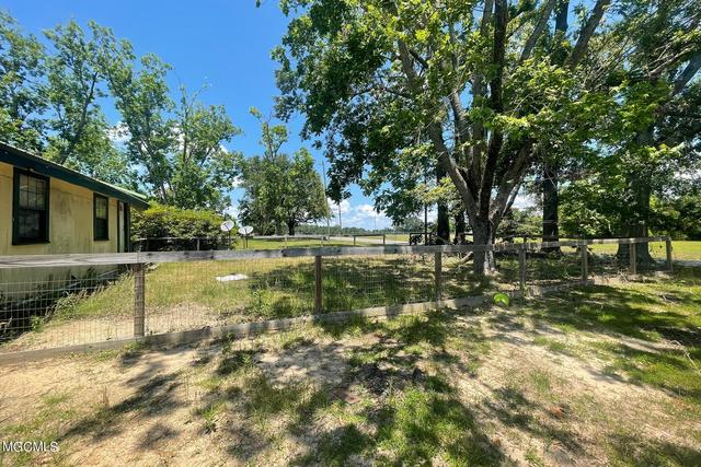 Farm land featured at 147A Fig Farm Rd, Lucedale, MS 39452