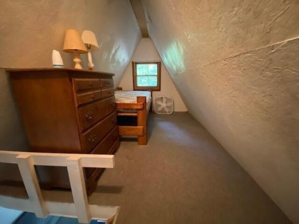 Property featured at N8302 Caldron Falls Rd, Crivitz, WI 54114