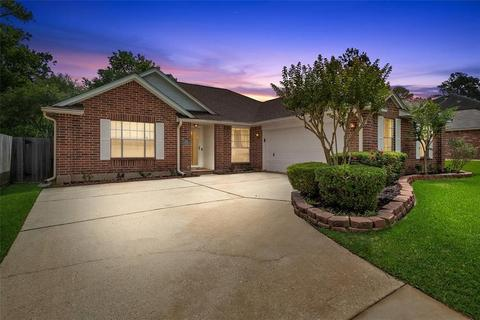 https www realtor com realestateandhomes search tomball tx