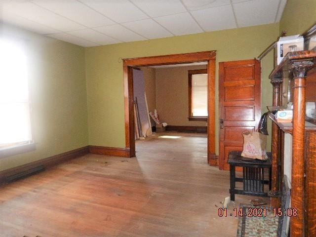 Property featured at 141 Park Ave, New Castle, PA 16101