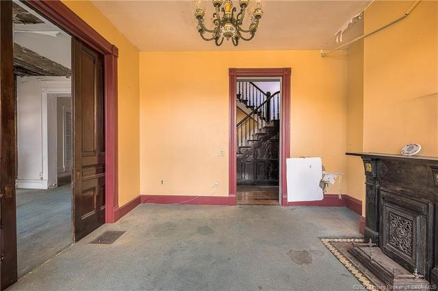 Property featured at 366 Main Cross St, Charlestown, IN 47111