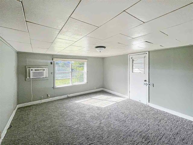 Bedroom featured at 189 Webb Ave E, Ripley, TN 38063