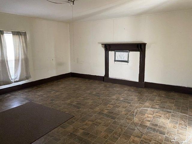 Property featured at 4143 Ridge Dr, Vernon Hill, VA 24577