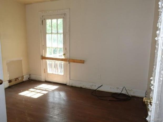Property featured at 2717 Burlingame St, Detroit, MI 48206