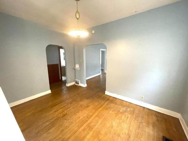 Property featured at 216 N Beech St, Centralia, IL 62801