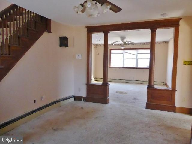Property featured at 1789 North Ave, Port Norris, NJ 08349