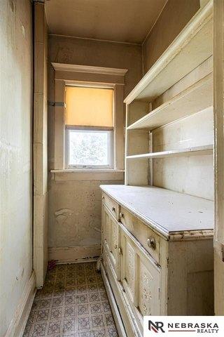 Bathroom featured at 3316 Ohio St, Omaha, NE 68111