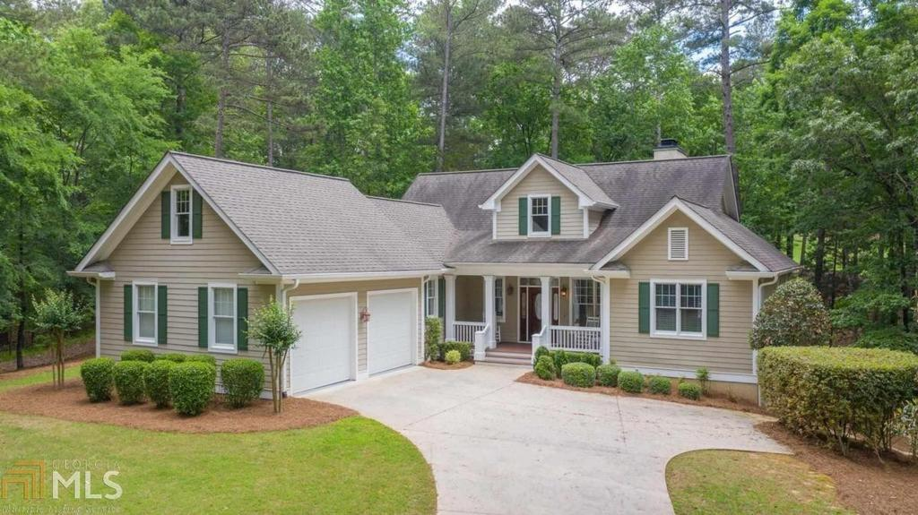 1271 cedar ridge dr greensboro ga 30642