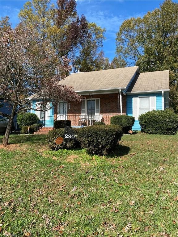 2907 patio pl greensboro nc 27405