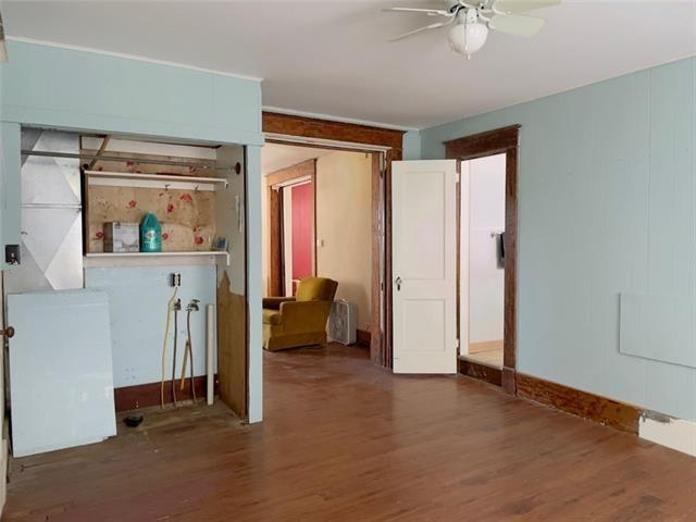 Property featured at 1423 Main St, Trenton, MO 64683