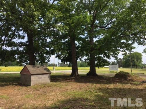 Farm land featured at 4545 S Us 15 Hwy, Oxford, NC 27565