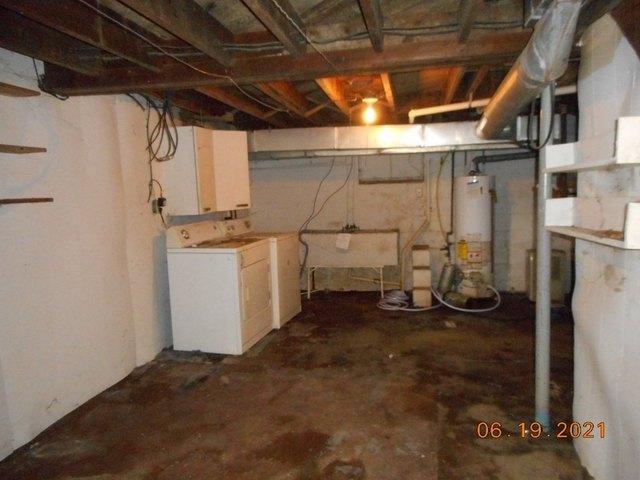 Property featured at 905 Van Meter Way, West Liberty, WV 26074